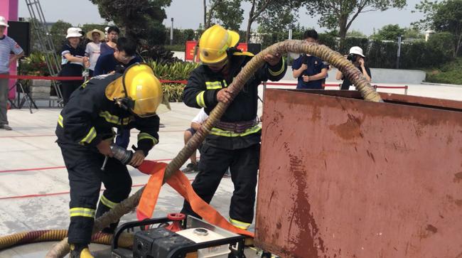 港警再次澄清:港铁太子站冲突当晚无人死亡,强烈谴责谣言